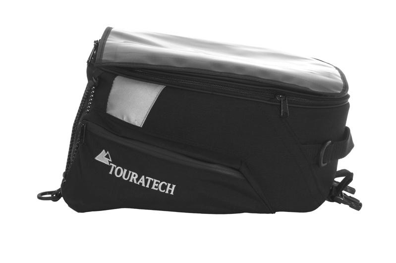 Accessori Touratech - Borsa morbida