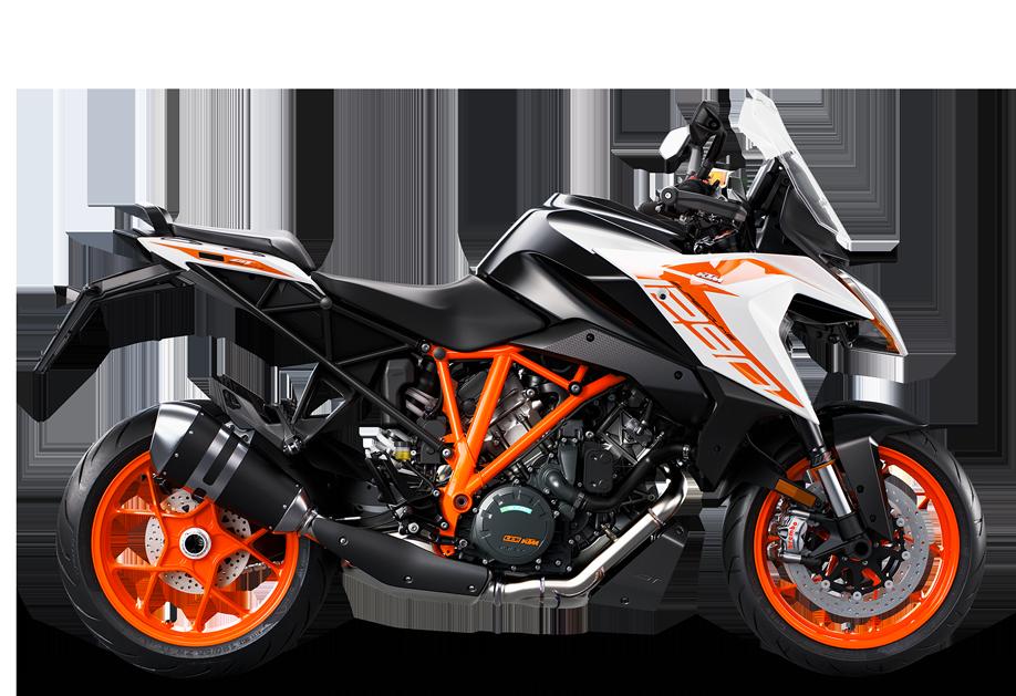 KTM MX MotoriAmo