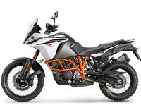 KTM 1090 Adventure MotoriAmo