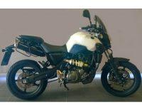 Yamaha MT03 Usato MotoriAMo