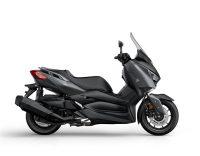 Yamaha xMax400
