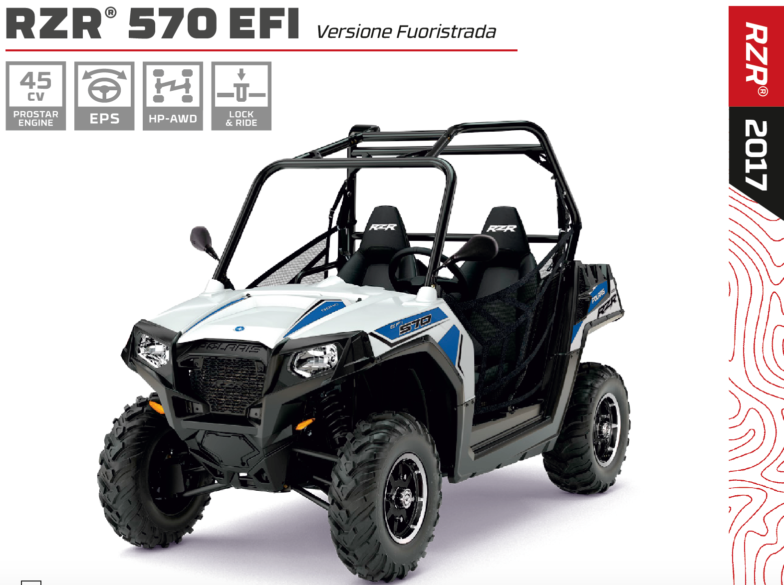 Polaris-Razor-570-MotoriAmo-Quad-Side-by-Side-Buggy