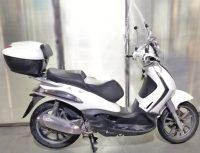 Usato MotoriAmo Scooter