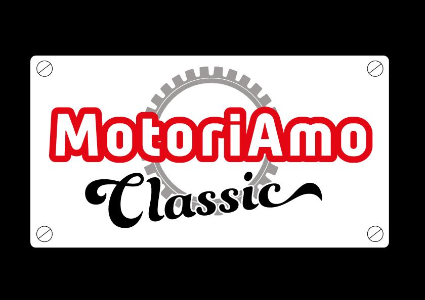Tour4x4-Logo-sito-Mob