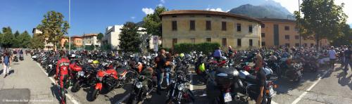 Moto Guzzi Open House_2