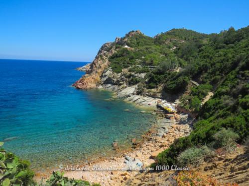 IMG 0415-Sardegna-1000-Classic-Reco-2017