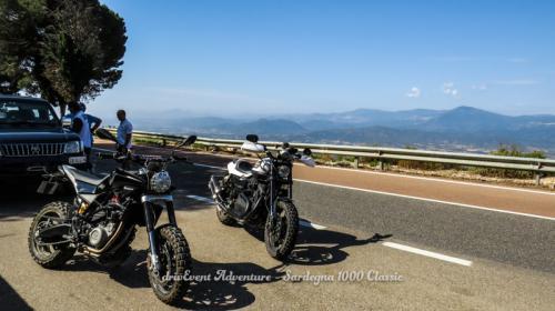 IMG 0423-Sardegna-1000-Classic-Reco-2017