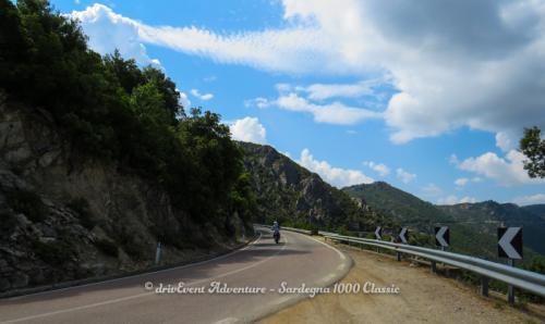 IMG 0428-Sardegna-1000-Classic-Reco-2017