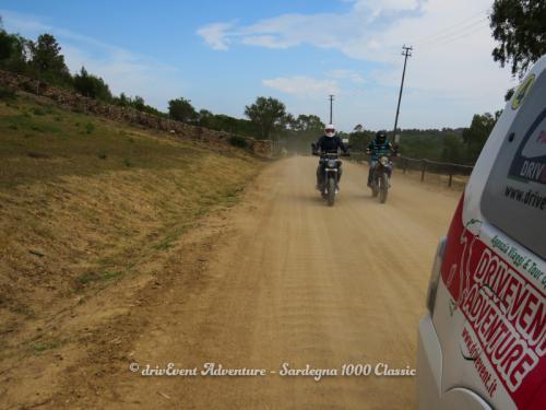 IMG 0472-Sardegna-1000-Classic-Reco-2017-1