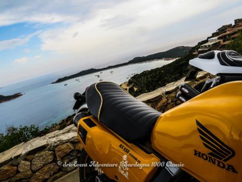 IMG 0492-Sardegna-1000-Classic-Reco-2017-1