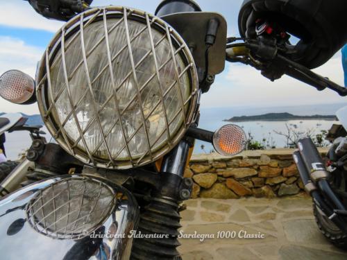 IMG 0514-Sardegna-1000-Classic-Reco-2017-1