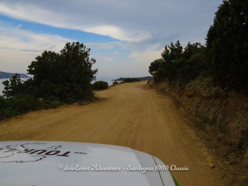 IMG 0520-Sardegna-1000-Classic-Reco-2017-1