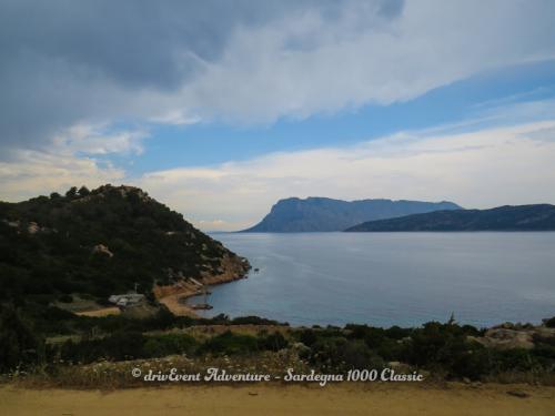 IMG 0522-Sardegna-1000-Classic-Reco-2017-1