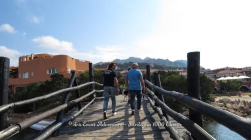 IMG 0529-Sardegna-1000-Classic-Reco-2017-1