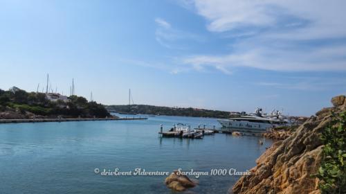 IMG 0530-Sardegna-1000-Classic-Reco-2017-1