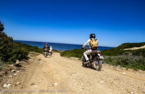 Sardegna1000-Tappa1 2019-MotoriAmo-12