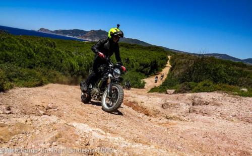 Sardegna1000-Tappa1 2019-MotoriAmo-21
