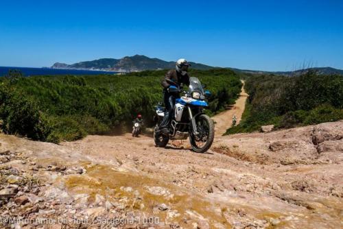 Sardegna1000-Tappa1 2019-MotoriAmo-23