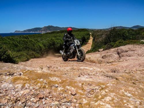 Sardegna1000-Tappa1 2019-MotoriAmo-24