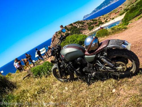 Sardegna1000-Tappa1 2019-MotoriAmo-32