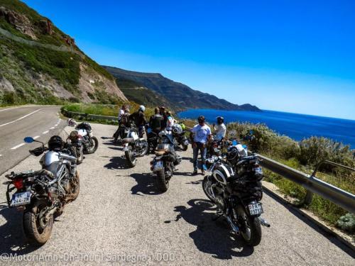 Sardegna1000-Tappa1 2019-MotoriAmo-44