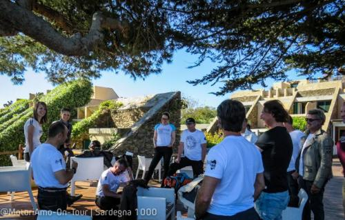 Sardegna1000-Tappa1 2019-MotoriAmo-5