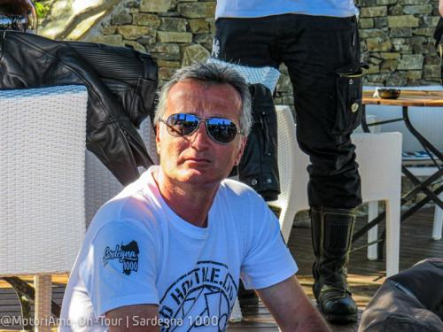 Sardegna1000-Tappa1 2019-MotoriAmo-6